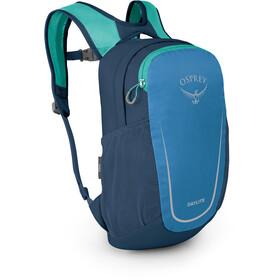 Osprey Daylite Kids Backpack 10l Barn wave blue
